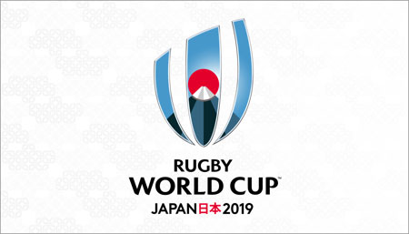 Tournament Overview - Rugby World Cup 2019|rugbyworldcup com