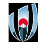 https://www.rugbyworldcup.com/resources/prod/v1.5.2/i/elements/rwc2019-logo-symbol.png