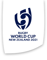 Women's Rugby World Cup 2021